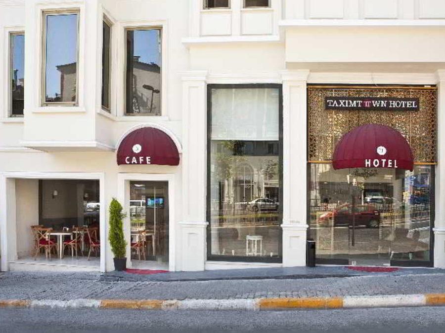 hotel-taxim-town-istambul-022